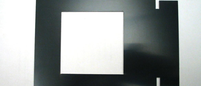 producto-1520x1000-10.jpg