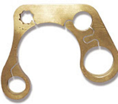 corte metal