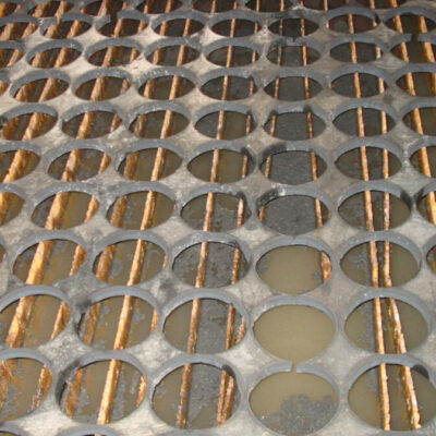 producto-hierro-1024x674