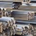 Com funciona el tall de metall amb aigua?